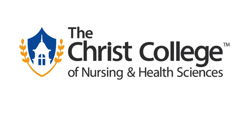 The Christ College of Nursing & Health Sciences